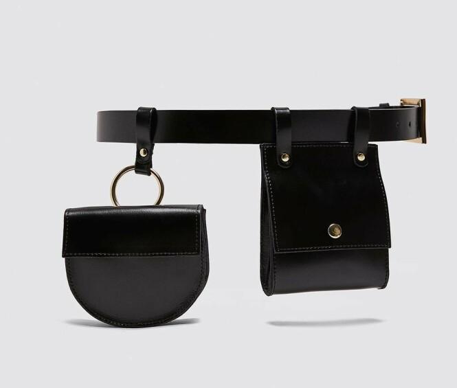 Zara, kr 399