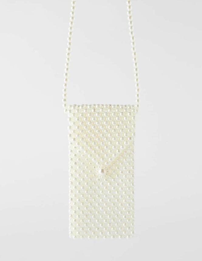 Zara, kr 189