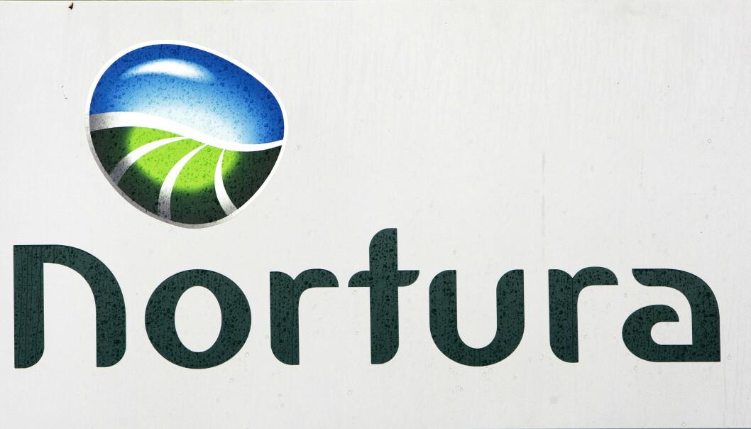 <strong>AVVIKLES:</strong> Nortura Otta skal avvikles og flyttes. Foto: NTB scanpix