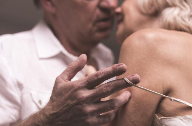 De gode rådene når muskelplager bremser sexlivet