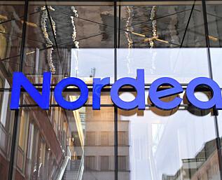 Nordea-forvirringen fortsetter: - Ulike regler