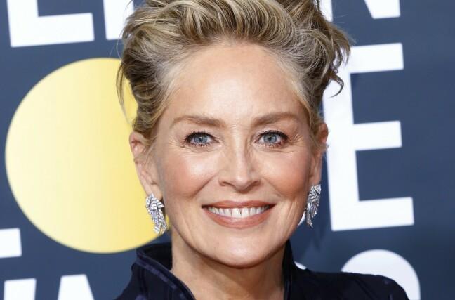 Overgang til grått hår? Her er tipsene
