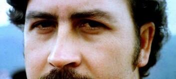 Escobars bror overrasker