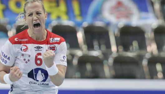 Slik går Norge videre i håndball-VM: Selv tap kan gi semifinale