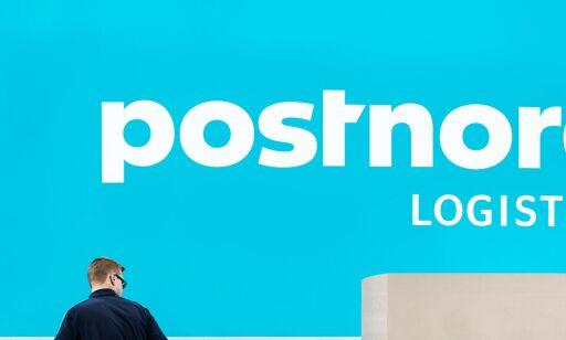 image: Postnord risikerer å gå konkurs