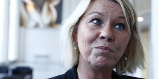 image: Dagbladet har ikke forstått saken