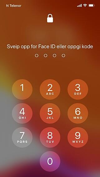 image: 7 ting du må gjøre med din nye mobil