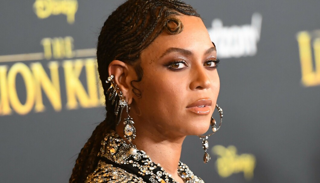 <strong>ÅPENHJERTIG:</strong> Beyoncé er kjent for å være svært privat, men nå åpner hun opp om hvordan spontanaborten hun opplevde før hun ble mor har preget henne. Foto: NTB Scanpix
