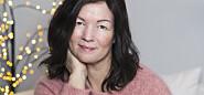 Monica (43) har uhelbredelig kreft: – Fremtiden er usikker og skummel