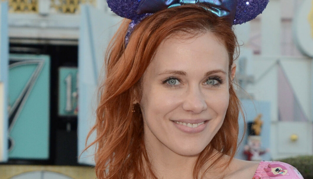 Disney-stjernen: - Porno betaler bedre