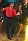 Danser med stjernene 2015 dating