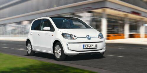 image: VW, Skoda og Seat fjerner viktig sikkerhetsutstyr