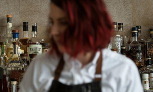 image: Slår alarm etter whisky-avsløring