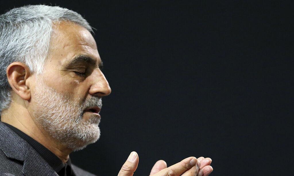 image: - Irans dummeste mann