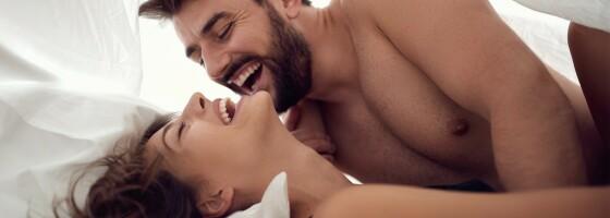 Image: 8 steg til evig kjærlighet