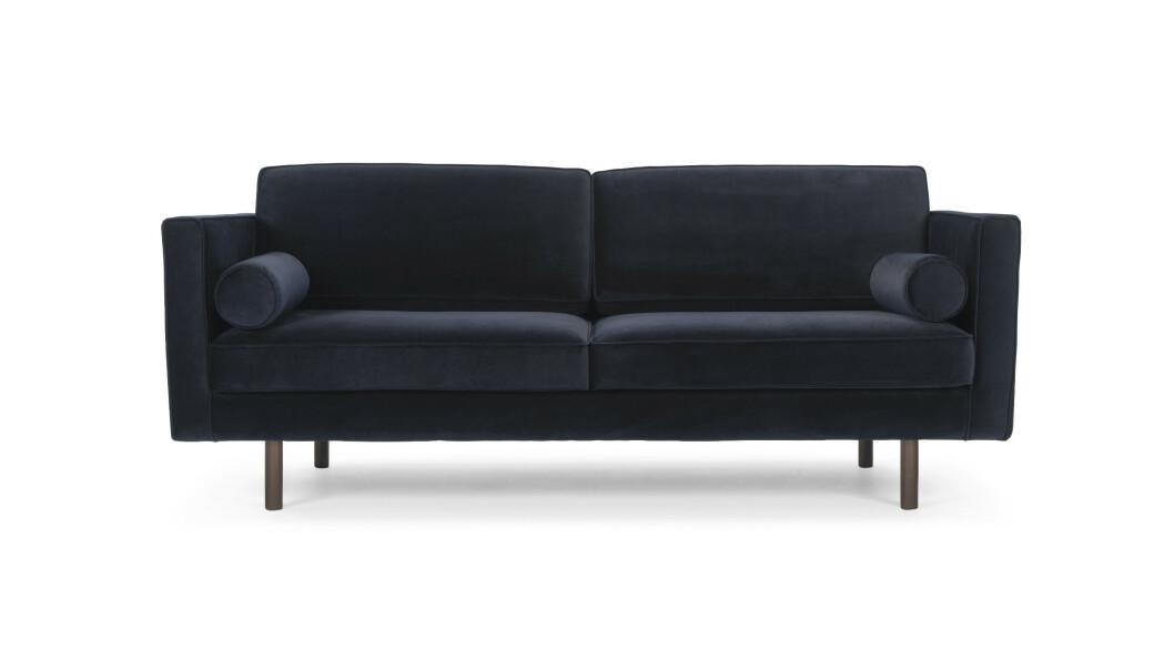 Sofa (kr 9000, Sofacompany). FOTO: Produsenten