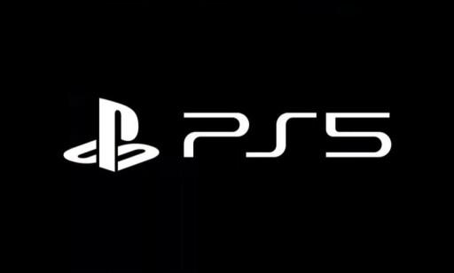 Den nye. Foto: Sony