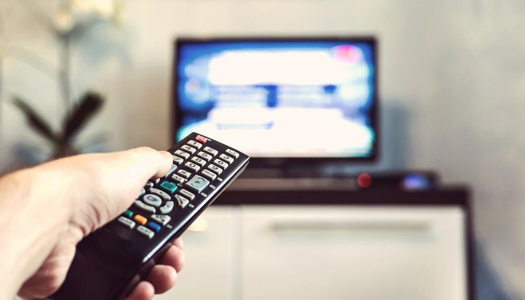 <strong>FILMMODUS:</strong> Både Hollywood og TV-produsenter omfavner en felles filmmodus standard. Det kan gjøre filmopplevelsen din et par hakk bedre. Foto: Shutterstock