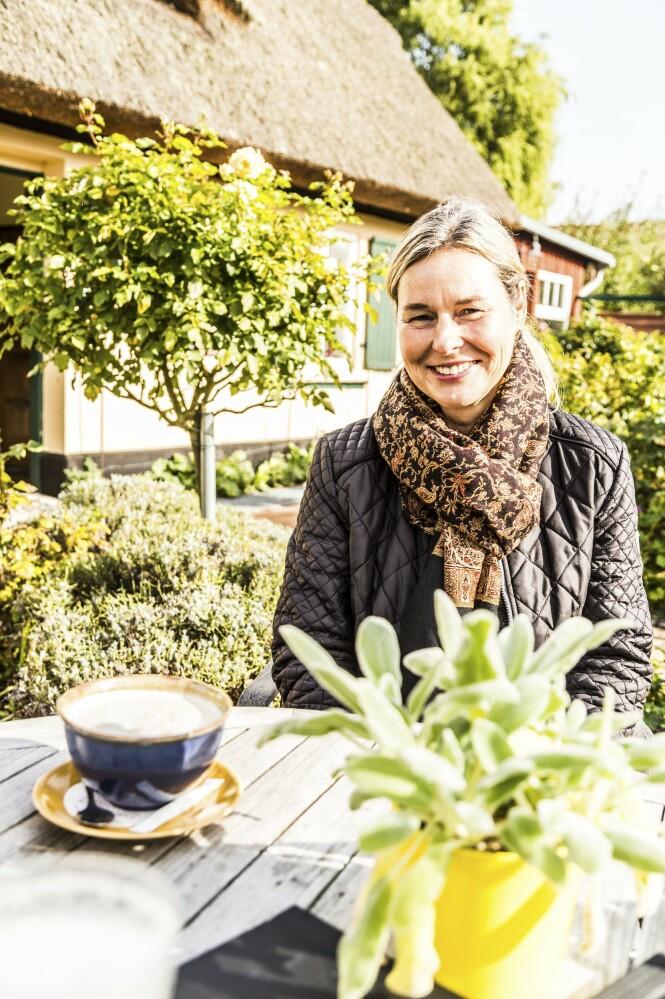 FOTO: Mikkel Bækgaard