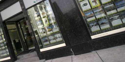 image: Dette kan boligkjøpere og -selgere forvente