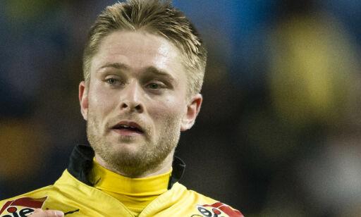 image: Derfor forsvant Marius (27) fra fotballen