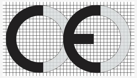 <strong>KRAV:</strong> Det er krav til CE-merking for fritidsbåter som skal omsettes i Norge. CE-merket viser at de grunnleggende sikkerhetskrav er oppfylt, at produktet er sikkert og at dokumentasjon for dette er tilgjengelig. Foto: DSB