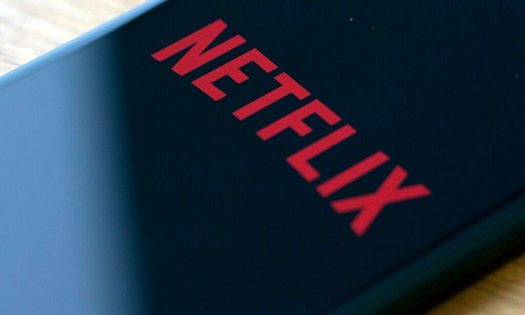 image: Netflix øker prisen
