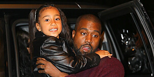 Kim Kardashian and Kanye West seen with their kids North West and Saint West as arriving back at The Ritz Carlton hotel in New York City  Pictured: Kanye West and North West Ref: SPL5137114 211219 NON-EXCLUSIVE Picture by: Felipe Ramales / SplashNews.com  Splash News and Pictures Los Angeles: 310-821-2666 New York: 212-619-2666 London: +44 (0)20 7644 7656 Berlin: +49 175 3764 166 photodesk@splashnews.com  World Rights,