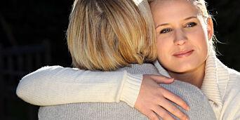 image: Ta psykologtesten: Er du en god eller dårlig venn?