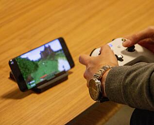 Nå kan du strømme Xbox One-spill på Android