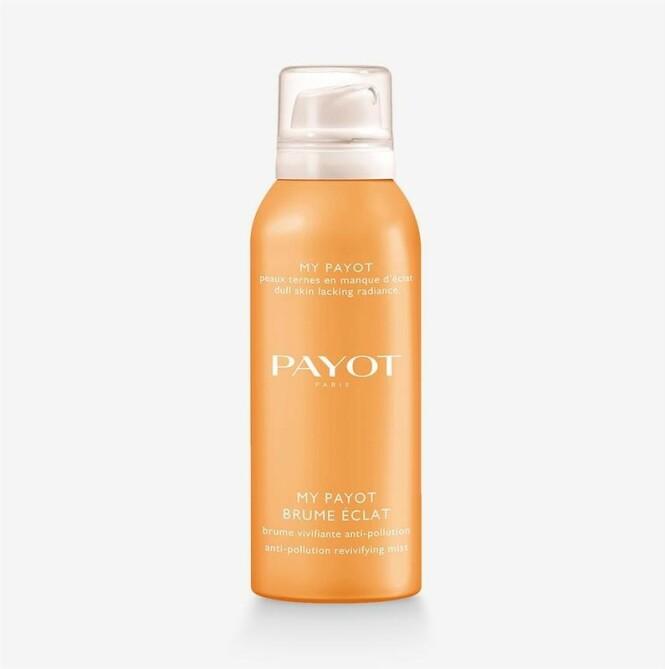 Payot, kr 236 via Apotek1.no