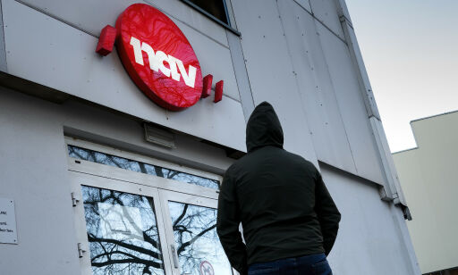 image: NAV-skandalen: Utestengt fra dagpenger