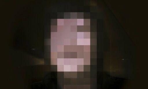 image: Ga MDMA til 15-åring