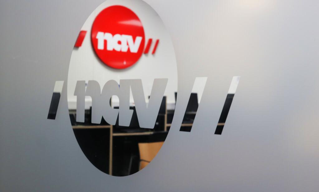 NAV: Er reglene og fristene for rigide? Foto: NTB/Scanpix