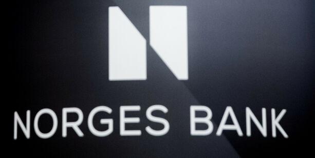 image: Dette var forrige rentebeslutning i Norges Bank
