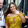 Beyoncé Latterliggjøres for kleskolleksjon Dagbladet