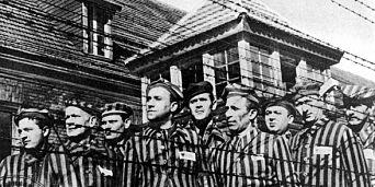 image: Ba Josef Mengele om hjelp til kona