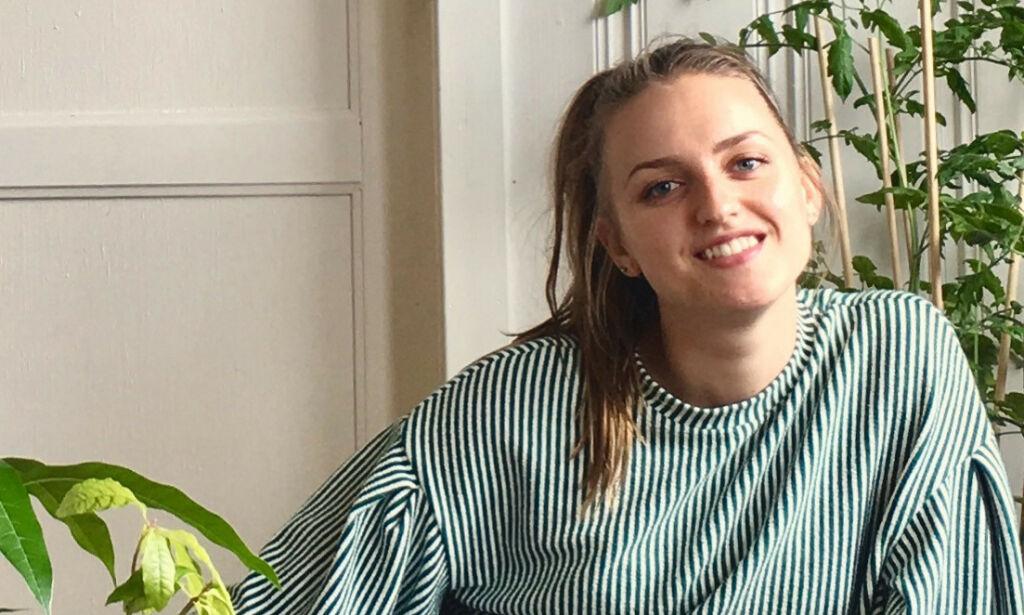 image: Jenny får Telenor.no over på Vue med Nuxt