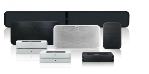 image: De beste alternativene til Sonos