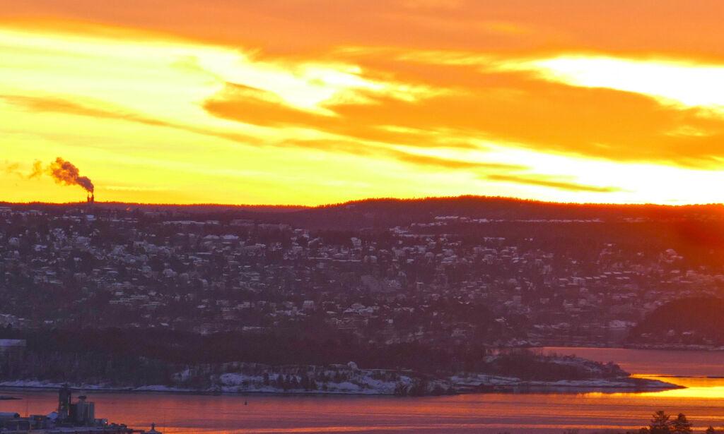 image: Nordea: Dette skjer med renta framover
