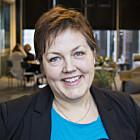 Anja Næss Englund