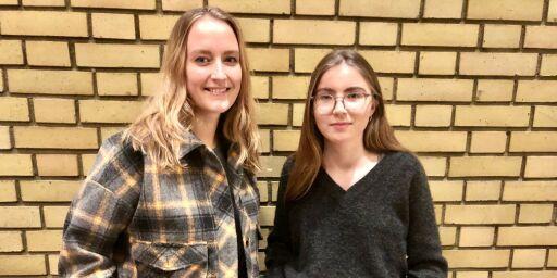 image: Grønn Ungdom og Unge Høyre mener AUF svikter klimaet