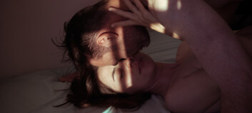 Regelmessig sex kan utsette overgangsalderen