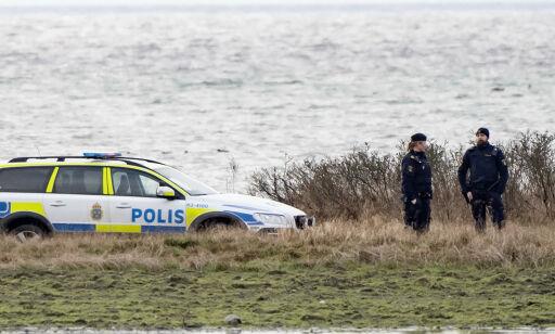 image: Ingen tegn til vold mot norsk kvinne som ble funnet død i Landskrona