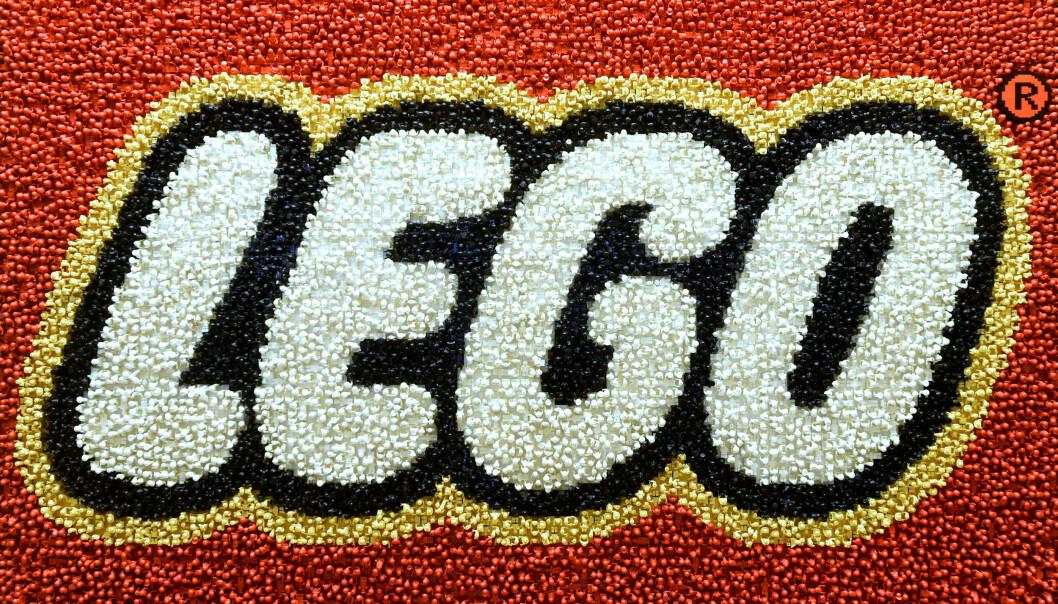Varsler store Lego-endringer