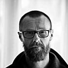 Jørn H. Moen (foto)