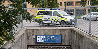 image: Ta tak i problemet før vi ender opp som svenskene