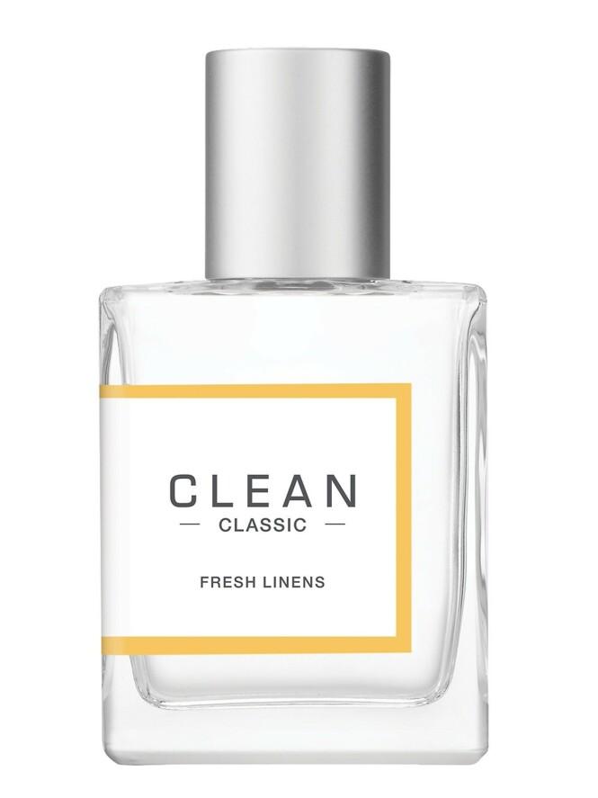 Clean via Boozt.com, kr 364