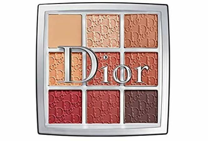 Dior via Kicks.no, kr 480