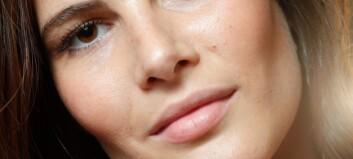4 steg til glødende hud